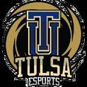 Tulsa Universitylogo square.png