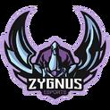 Zygnus Esportslogo square.png