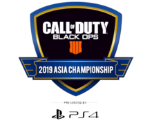Asia Championship 2019.png