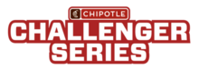 Chipotle Challenger Series 2020.png