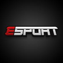 ESPORT Logo.png