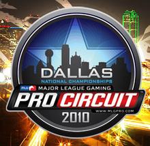 MLG Dallas 2010.png