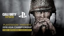 Call of Duty- World War II Asia Championship.jpeg
