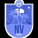 NV (Throwback Team)logo square.png