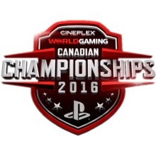 Cineplex WorldGaming 2016 Canadian Championship.png