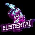Elemental Gaminglogo square.png