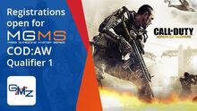 MWEB GameZone Masters Series Qualifier 1.jpg