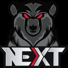 NexT Teamlogo square.png