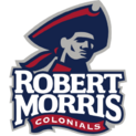 Robert Morris Universitylogo square.png