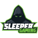 Sleeper Gaminglogo square.png