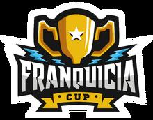 La Franquicia Cup.png
