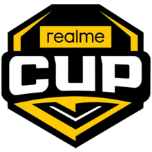 NGL realme Cup.png