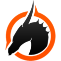 Team Skyfirelogo square.png