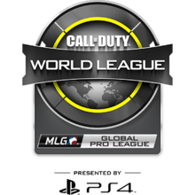 2017 CWL Global Pro League.png