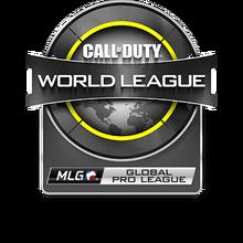 2017 CWL Global Pro League.png