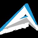Azure Esportslogo square.png