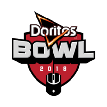 Doritos Bowl 2018.png