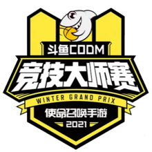 DouYu Winter Grand Prix 2021.png