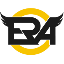 ERa Eternitylogo square.png