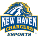 University of New Havenlogo square.png