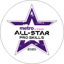Call of Duty League 2020 All-Star Weekend.png