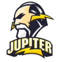 JUPITERlogo square.png
