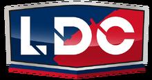 LDC Esports.png
