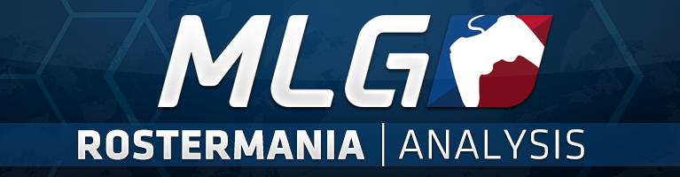 Rostermania.png