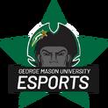 George Mason Universitylogo square.png