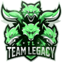Team Legacylogo square.png