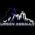 Urban Assaultlogo square.png