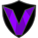 Team Vigorlogo square.png