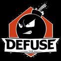 Defuse Clublogo square.png