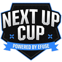 EFuse Next Up Cup.png