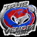 True Venom Gaminglogo square.png