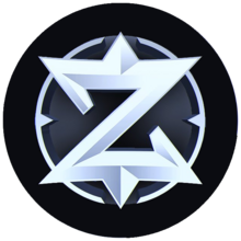 Zodiaclogo square.png