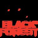 Black Forest Games Redlogo square.png