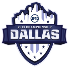 UMG Dallas.png