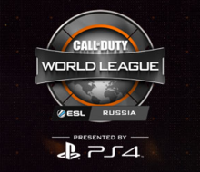 ESL CWL Russia 2016-2.png