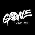 Gone Gaminglogo square.png