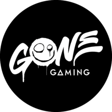 Gone Gaminglogo square.png