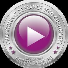 SFCO Championnat de France 2017.png