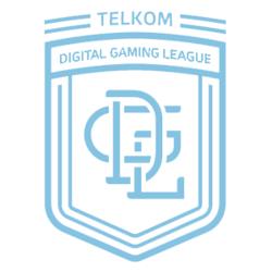 Telkom DGL/2017 Season/Premier Division/Leg 1