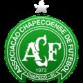 Chapecoense E-Sportslogo square.png
