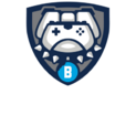 Butler Universitylogo square.png