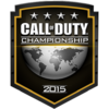 Call of Duty Championship 2015.png