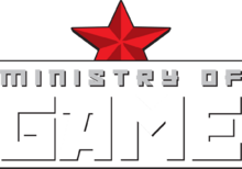 Ministry of Game.png