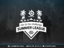 2018 LPL SteelSeries Summer League.jpg