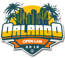 2018 Orlando Open.png
