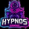 Hypnos Gaminglogo square.png